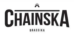 Chainska Brassika