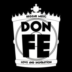 Don Fe