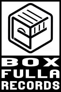 Box Fulla Records