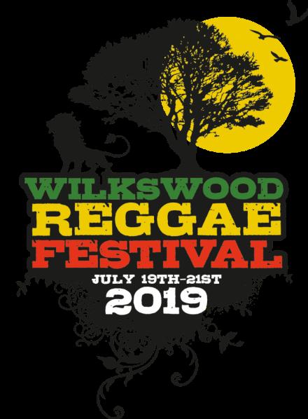 Wilkswood Reggae Festival 2018