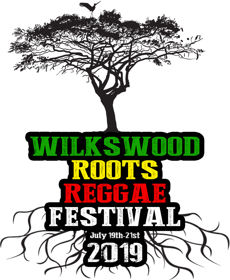 Wilkswood Roots Reggae