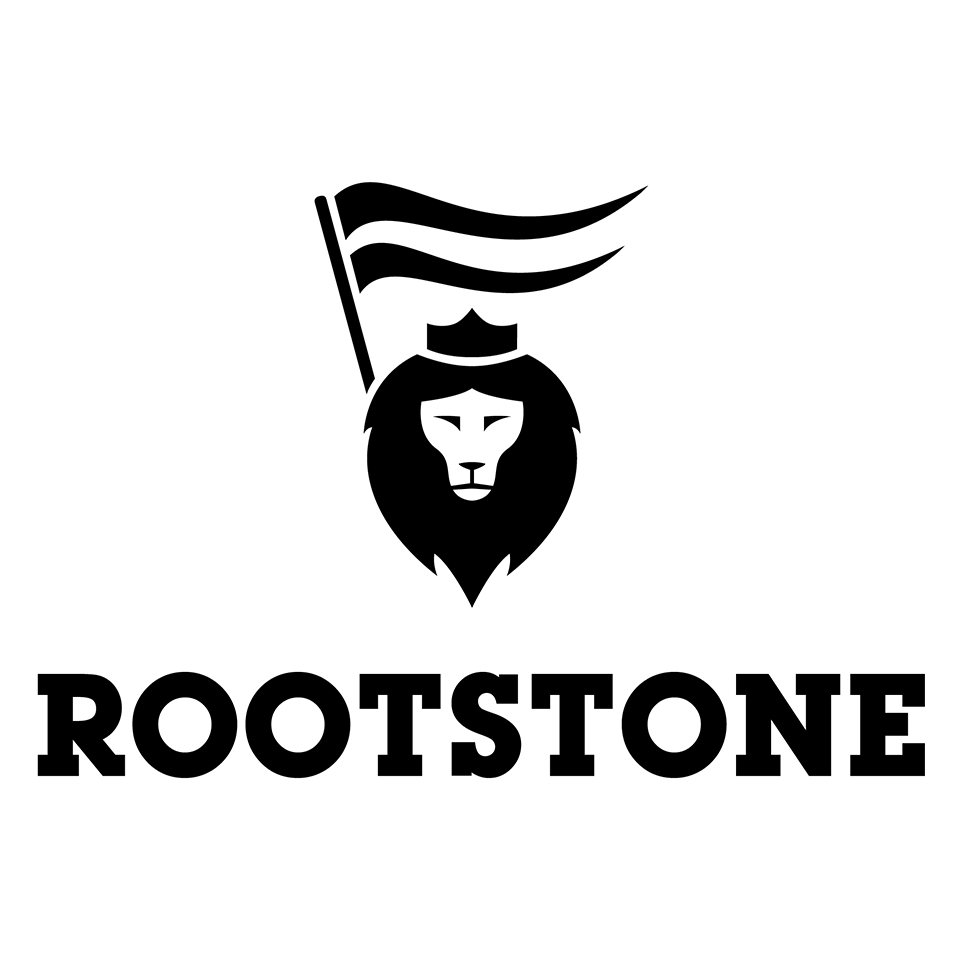 Rootstone at Wilkswood Roots Reggae 2019