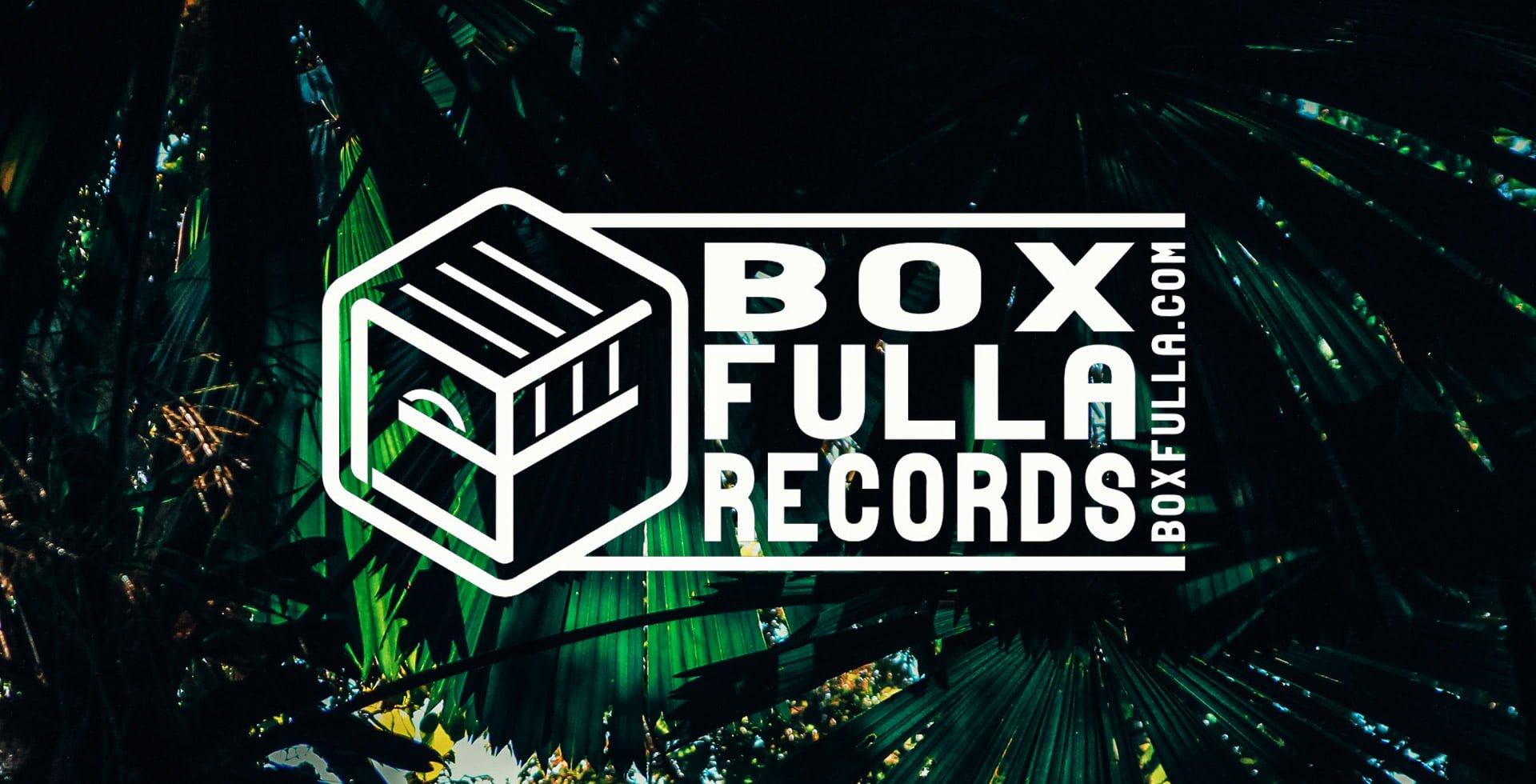 Wilkswood Roots Reggae 2019 | Sunday Night Shhhbeen - Box Fulla Takeover