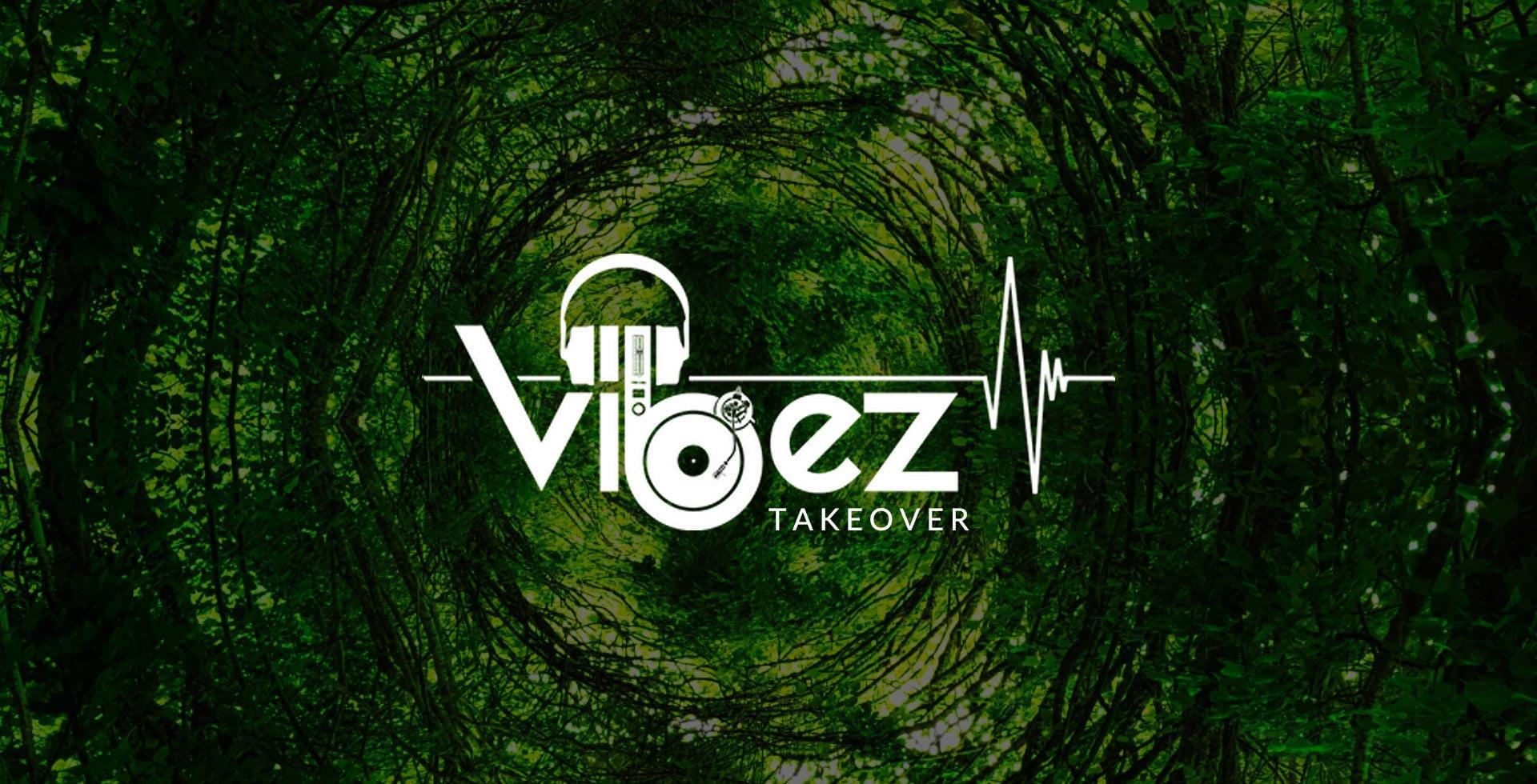 Wilkswood Roots Reggae 2019 | Fiday Night Shhhbeen - Vibez Takeover