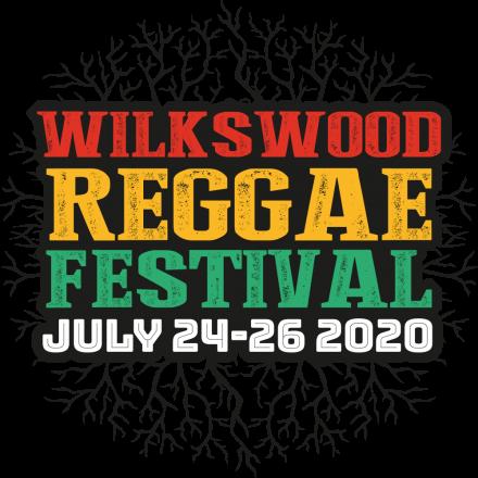 Wilkswood Reggae Festival 2020