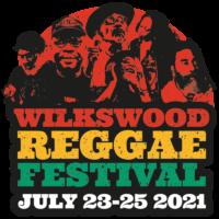 Wilkswood Reggae Festival 2021