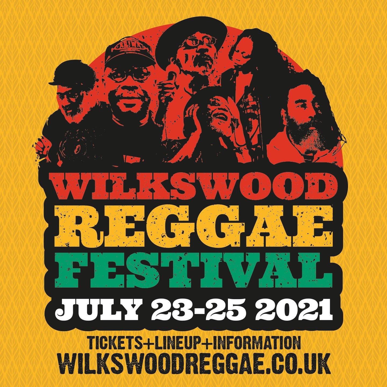 Wilkswood Roots Reggae