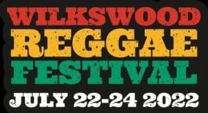 Wilkswood Reggae Festival 2022